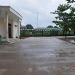 Trường THPT Võ Nguyên Giáp – Quảng Ngãi