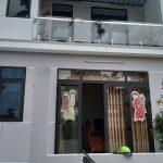 Nhà cấp 4 Bàu Giang_Quảng Ngãi
